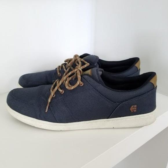 Etnies Other - Men s Etnies Skate sneakers ec085cf5c